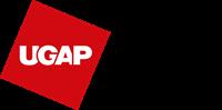 Organisation UGAP (logo)